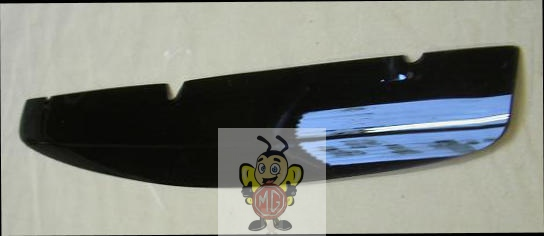 Britax Sunroof Wind Deflector — Just MGB